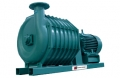 Hoffman Multistage Centrifugal Blowers/Exhausters