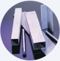 Stainless Steel long products