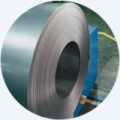 Carbon abd Alloys- Sheet and Coil